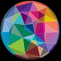 webma-ru_logo
