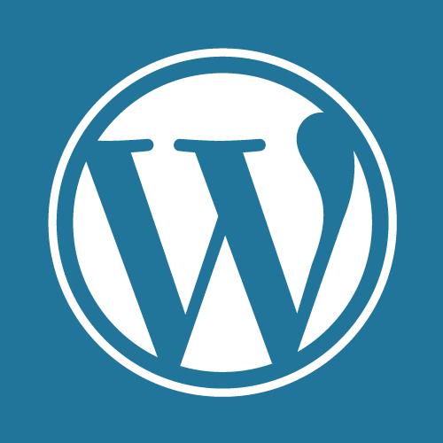 Wordprressのホームページ制作(HP制作)はウェブマール
